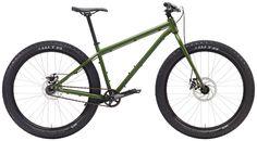 KONA BIKES | MTB | MTB HARDTAIL | Unit 29er Mountain Bikes, Mountain Bike Trails, Kona Honzo, Kona Unit, Kona Bikes, Cycling Jerseys, The Unit, Cool Stuff, Cycling Accessories