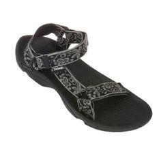 1f1acd34e73 Teva® Women s Hurricane 3 Sandals Womens Flip Flops