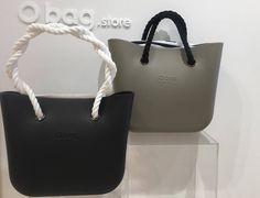 O Bag, Kate Spade, Mini