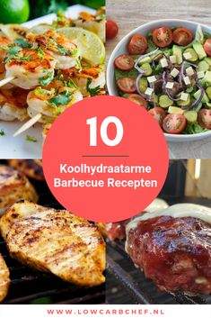 Kamado Bbq, Weight Watchers Meals, Atkins, Food Inspiration, Clean Eating, Paleo, Low Carb, Healthy Recipes, Dinner