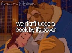 We don't...