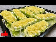 Russian Recipes, Yams, Feta, Sushi, Food And Drink, Healthy Eating, Soup, Yummy Food, Vegetables