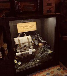 Repost @stuffofficialstore ・・・ - FOCUS - @kjoreproject #backpack + #shoes . . . . . . . . . . #stuff#officialstore#torbole#lakegarda#italy#menswear#womenswear#summer#discover#explore#nature#windowdisplay#adventure#madeinitaly#interiordesign#shop#store#lifestyle#livefolk#liveauthentic#italia#garda#amazign#lake#love