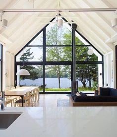 Design: yh2 Architec