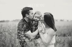 Family photos | Sweet {little} You Photography