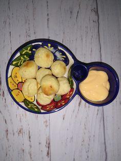 Tanita a tavola – Página 6 Fruit, Food, Grated Cheese, Stir Fry, Recipes, Convenience Store, Preserve, Meal, The Fruit