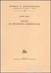 #Studi di filosofia medievale editore Storia e letteratura  ad Euro 28.90 in #Storia e letteratura #Libri filosofia filosofia