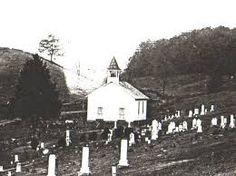 cripple creek va - Saint Peters Lutheran Church Wytheville Virginia, Cabbage Head, Old Dominion, Lutheran, Ancestry, Roots, Old Things, Bible, Faith