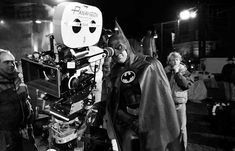 http://www.thisisnotporn.net/wordpress/wp-content/uploads/2013/12/Michael-Keaton-having-a-look-in-the-camera-on-the-set-of-Batman-1989.jpg