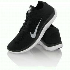 release date 4ded5 00b67 Nike free,Women running shoes,roshe  20 for gift,now.get it