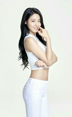 Seolhyun__AOA__Kim_Seol_Hyun Korean Beauty, Asian Beauty, South Korean Women, Chica Fantasy, Kim Seol Hyun, Pretty Korean Girls, Seolhyun, Asia Girl, Korean Model