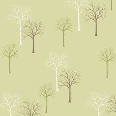 Decorative stencils at great prices! Stencil patterns for DIY decor instead of wallpaper. Wall pattern kits for creating your own DIY wallpaper pattern on walls. Tree Stencil, Leaf Stencil, Stencil Decor, Damask Stencil, Wall Stencil Patterns, Stencil Designs, Expensive Wallpaper, Stenciled Curtains, Cutting Edge Stencils