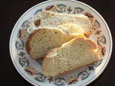 Finnish Cardamom Bread – Nissua – Pulla | More Savory, Less Sweet
