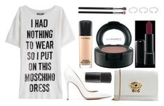 """Untitled #244"" by e-x-p-l-o-s-i-o-n on Polyvore"