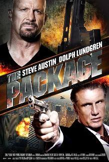 PRZESYŁKA / THE PACKAGE (2012) NAPISY PL  http://lukajfilm.pl/filmy/3233-przesylka-the-package-2012-napisy-pl.html