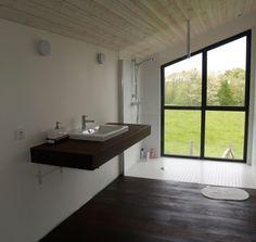 Villa contemporaine intrieur design de luxe Atelier Delettre