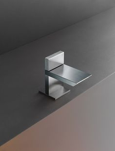 BAR Tapware by CEA Design. Available exclusively from Pure Interiors.