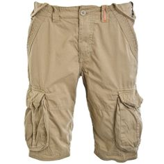 SUPERDRY MAY BANK HOLIDAY OFFER! Mens New Core Cargo Lite Short - Sand – at Moyheeland Traders now £43.95 with FREE UK P&P. Offer ends 6am Tuesday 6th May. Going Fast! Buy Now! http://moyheelandtraders.com/products/superdry-mens-new-core-cargo-lite-short-sand