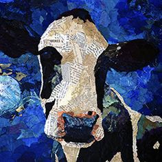 #Elizabeth St. Hilaire Nelson, Nelsoncreative.com    #Animal Art multicityworldtravel.com We cover the world over Hotel and Flight Deals.We guarantee the best price