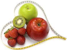 Heart-Healthy Recipes - Women's Health diet plans to lose weight for women detox Health Guru, Health Trends, Health Tips, Health Fitness, Women's Health, Health Recipes, Diet Recipes, Workout Fitness, Soup Recipes