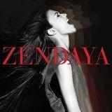 Zendaya [Enhanced] [Enhanced CD]