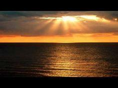 Meditação | Exercício de Relaxamento Profundo