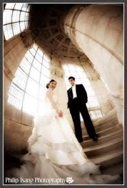 Image result for fisheye lens wedding photography