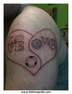 f684b5622 30 best Shape Tattoos images in 2017   Cool tattoos, Tattoo ideas ...