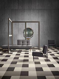 25 Best Vct Flooring Images