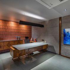 Inclined Studio® (@inclinedstudio) • Instagram photos and videos Interior Photography, Bathtub, Photo And Video, Studio, Videos, Photos, Instagram, Design, Standing Bath