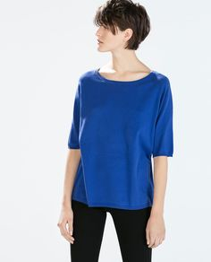 Image 2 de PULL XL de Zara