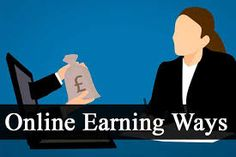 BREAKING NEWS: You can now earn a side income online. Learn how you can start earning money immediately in this free online training session hosted by money guru John Crestani. E Online, Online Earning, Earn Money Online, Fake Words, Ways To Get Money, Instant Money, Paid Surveys, Money Quotes, Earn Money From Home