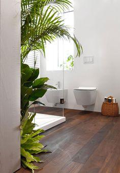 banheiro-com-piso-amadeirado