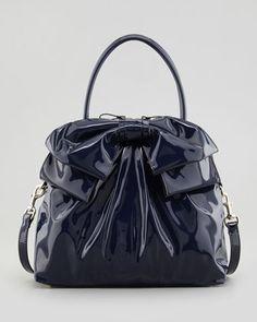 d729149112e297 45 Best Urban Cowgirl images   Gucci bags, Gucci handbags, Gucci purses