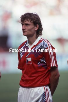 FIFA World Cup - Italia 1990 Stadio Giuseppe Meazza, Milan, Italy. Quarter-final West Germany v Czechoslovakia. Fifa World Cup 1990, Milan, Germany, Soccer, Pictures, Deutsch