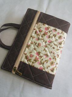 eabca4119 Ótimo para proteger o seu livro e levá-lo para qualquer lugar que você for