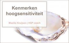 Kenmerken hoogsensitiviteit (HSP) #hsp #hooggevoelig #hoogsensitief #hspcoach