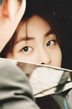 O. Find images and videos about kpop, exo and edit on We Heart It - the app to get lost in what you love. Chanyeol, Kyungsoo, Kim Minseok Exo, Exo Ot12, Kim Min Seok, Xiu Min, Most Beautiful Eyes, Amazing Eyes, Photo Editing Vsco
