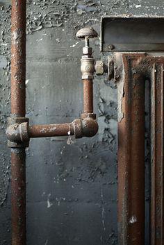 temperature. by stevenbley, via Flickr