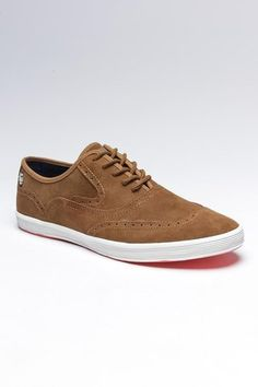 Fish N Chips By Base London Seagull - $79.99