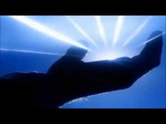 Duas horas direto com as melhores músicas gospel de 2014/2015 [[[ATUALIZADA]]] - YouTube