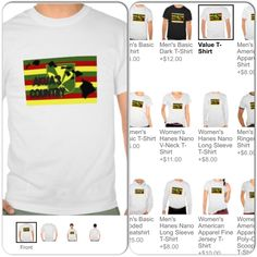 Akua's Country Kanaka Maoli Flag T-Shirt Perfect for the summer! From the Akua's Country Collection, this men's t-shirt is as close to perfect as can be. It's optimized and will quickly become your favorite t-shirt. Soft and comfortable, this is a definite must-own and a Akua's Country recommended product.  Rest assured as this t-shirt is pre-shrunk and made from 100% cotton. It also has double-needle stitched bottom and hems for extra durability.   Don't forget to Like & Follow us on…