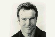 Dennis Quaid and the Sharks bring Hollywood to the Fair – Stanislaus County Fairgrounds