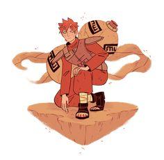 commander-in-chief gaara yes pls Anime Naruto, Kurama Naruto, Shikamaru, Naruto Shippuden Anime, Naruto Art, Itachi Uchiha, Manga Anime, Blue Exorcist, Boruto