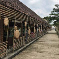 100 Semarang Expo Ideas Semarang Expo Marang