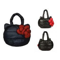 Hello Kitty bag, get it at Rakuten Global Market!