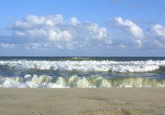 The Hamptons Beaches - Long Island, NY