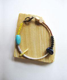 dullDIAMOND bracelet #276 $28.00