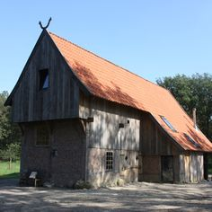 Boerderijlodges - Geen Haast | Twente