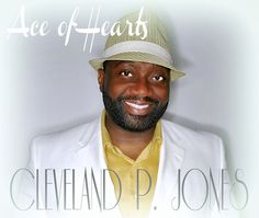 Check out Cleveland P. Jones on ReverbNation